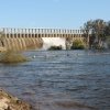 Hume Dam releases